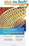 SAP SOA Integration - Enterprise Serv...