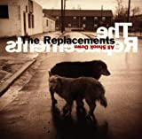 echange, troc The Replacements - All Shook Down