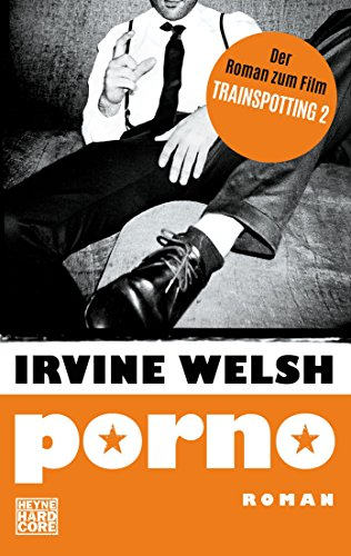 trainspotting irvine welsh essays An analysis of irvine welsh's novel trainspotting more essays like this: heroin addicts, irvine welsh, trainspotting sign up to view the rest of the essay.