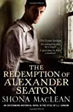 The Redemption of Alexander Seaton