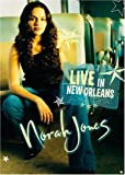 Live in New Orleans [DVD] [Import]