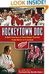 Hockeytown Doc: A Half-Century of Red...