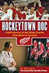 Hockeytown Doc: A Half-Century of Red...