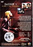 Oeil du crime (vf de Profiler) - Coffret (6 DVD)