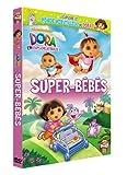 echange, troc Dora l'exploratrice - Vol. 16 : Super-Bébés