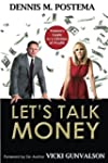 Let's Talk Money: Women's Guide to a...