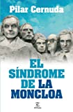 img - for El Sindrome de La Moncloa book / textbook / text book