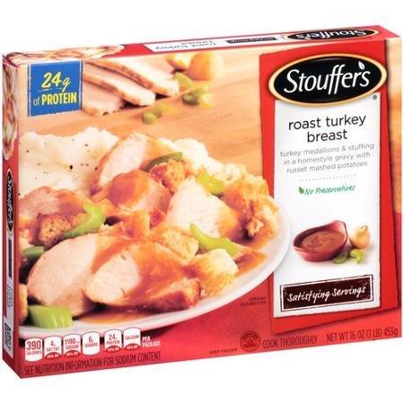 stouffers-roast-turkey-breast-16-oz-12-count