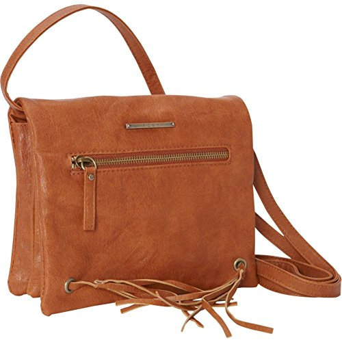 Cross-body Handbags. invalid category id. Cross-body Handbags. Grab a Smile Groot with Headphones Canvas Crossbody Travel Map Bag Case. Product Image. Price $ Marketplace items (products not sold by s2w6s5q3to.gq), and items with .