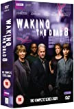 Waking the Dead - Series 8 [DVD]