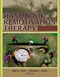 img - for Handbook of Remotivation Therapy (Haworth Handbook Series in Psychotherapy) book / textbook / text book