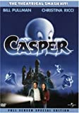 Casper (Full Screen Special Edition)