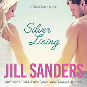 Silver Lining Audiobook