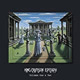 Epitaph: Volumes 1 & 2by King Crimson