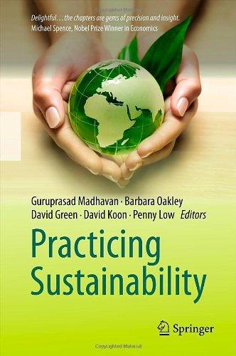practicing-sustainability