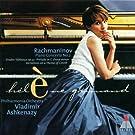 Rachmaninoff: 2. Klavierkonzert