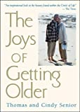 img - for The Joys Of Getting Older (Blank) by Thomas Senior (2000-04-15) book / textbook / text book