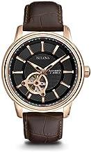 Comprar Bulova Automatic - Reloj de pulsera