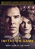 Buy The Imitation Game