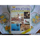 treff Jahrbuch '87. Neues Wissen f�r alle Jungen und M�dchen