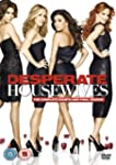Desperate Housewives - Series 8 [Impo...