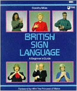 Family | LearnEnglish Kids | British Council