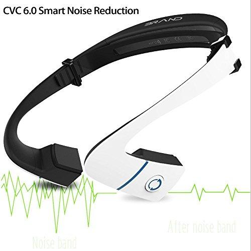 vicloon-auriculares-de-bluetooth41-de-conduccion-osea-head-set-handsfree-a2dp-avrcp-blanco