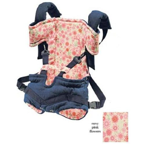 Infantino - 6 In 1 Rider front-1075707