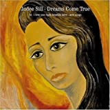 Dreams Come True [Import, From US] / Judee Sill (CD - 2005)