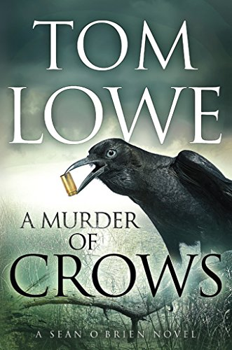 a-murder-of-crows-sean-obrien-series-book-8