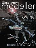 Mike Reccia Sci.Fi & Fantasy Modeller: v. 32