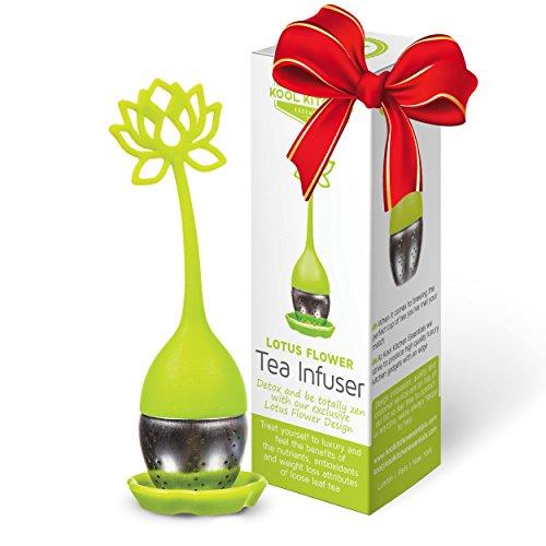 loose-leaf-tea-infusore-a-manico-lungo-in-lotus-design-green