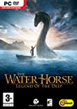 The Waterhorse: Legend of the Deep (PC DVD)
