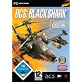 "DCS Black Shark (PC)von ""Koch Media GmbH"""