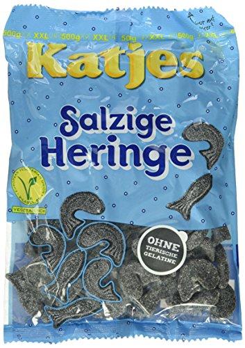 katjes-salzige-heringe-6er-pack-6-x-500-g