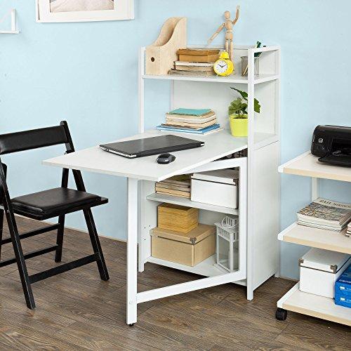 schrank mit klapptisch com forafrica. Black Bedroom Furniture Sets. Home Design Ideas
