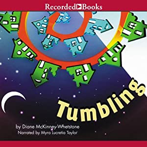 Tumbling Audiobook