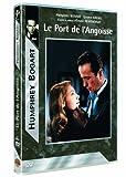 Port-de-l'angoisse-(Le)