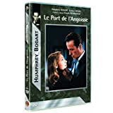 Le Port de l'angoissepar Humphrey Bogart