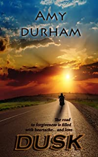 Dusk by Amy Durham ebook deal