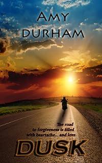 Dusk by Amy Durham ebook deal