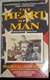 The Heart of a Man (The Dell War Series)