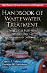 HANDBOOK OF WASTEWATER TREATMENT (Wat...