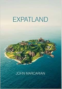Expatland