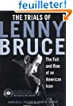 The Trials of Lenny Bruce: The Fall a...