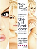 Girl Next Door (Unrated)