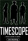 img - for Timescope book / textbook / text book