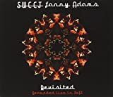 Fanny Adams-Revisited by Sweet (2013-04-30)