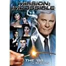 Mission: Impossible - The '88 TV Season