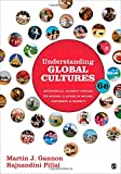 img - for Understanding Global Cultures: Metaphorical Journeys Through 34 Nations, Clusters of Nations, Continents, and Diversity book / textbook / text book